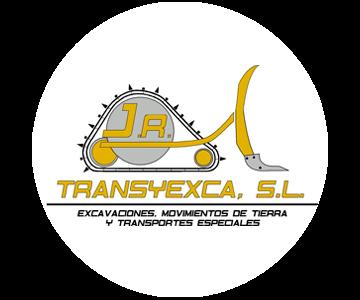 transyexca