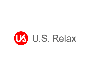 us-relax