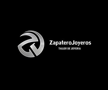 zapatero-joyeros
