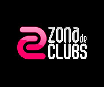 zona-de-clubs