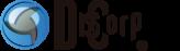 DisCorp Diseño Web